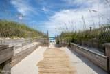 3 Sea Oats Lane - Photo 42