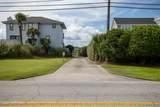 3 Sea Oats Lane - Photo 45