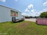 1103 Wolf Swamp Road - Photo 15