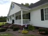 301 Aj Lane - Photo 6