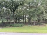 3392 Heron Lake Drive - Photo 1