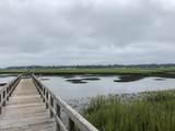 3392 Heron Lake Drive - Photo 10