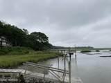 3392 Heron Lake Drive - Photo 11