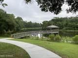 3392 Heron Lake Drive - Photo 12