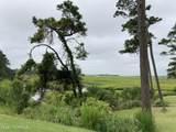 3392 Heron Lake Drive - Photo 13
