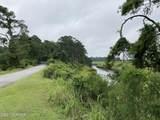 3392 Heron Lake Drive - Photo 14
