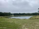3392 Heron Lake Drive - Photo 4