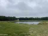 3392 Heron Lake Drive - Photo 5