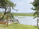 3392 Heron Lake Drive - Photo 8