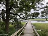 3392 Heron Lake Drive - Photo 9