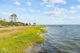 420 Seashore Drive - Photo 14
