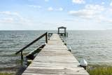 420 Seashore Drive - Photo 15