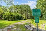 1 Sunfield Drive - Photo 51