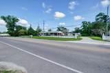 3516 Kerr Avenue - Photo 2