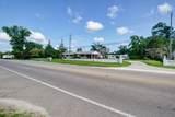 3516 Kerr Avenue - Photo 3