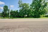 3516 Kerr Avenue - Photo 5