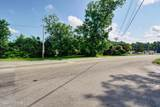 3516 Kerr Avenue - Photo 6