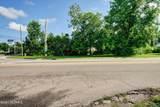 3516 Kerr Avenue - Photo 7