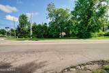 3516 Kerr Avenue - Photo 8