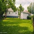 902 Morningside Drive - Photo 7