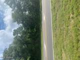 3106 Oak Island Drive - Photo 1