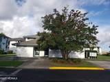 454 Racine Drive - Photo 20