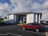 454 Racine Drive - Photo 4