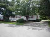 423 Blue Goose Lane - Photo 1
