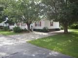 423 Blue Goose Lane - Photo 2