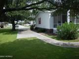 423 Blue Goose Lane - Photo 3