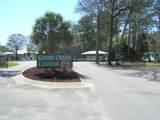 423 Blue Goose Lane - Photo 32