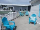 422 Blue Goose Lane - Photo 16