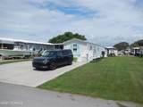 422 Blue Goose Lane - Photo 2