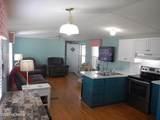 422 Blue Goose Lane - Photo 20