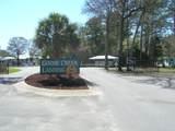 422 Blue Goose Lane - Photo 36