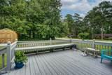 933 Beechwood Drive - Photo 24