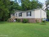 804 Old County Road - Photo 1