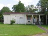 804 Old County Road - Photo 2