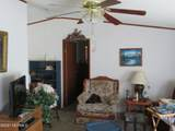 804 Old County Road - Photo 4