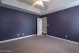 1636 Crawfords Pointe Drive - Photo 20