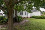 1636 Crawfords Pointe Drive - Photo 37
