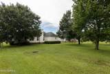 1636 Crawfords Pointe Drive - Photo 40