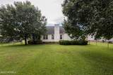 1636 Crawfords Pointe Drive - Photo 43