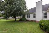 1636 Crawfords Pointe Drive - Photo 44