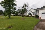 1636 Crawfords Pointe Drive - Photo 45
