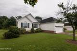1636 Crawfords Pointe Drive - Photo 46