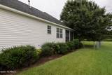 1636 Crawfords Pointe Drive - Photo 48