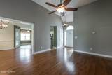 1636 Crawfords Pointe Drive - Photo 7