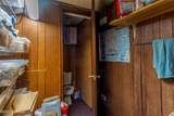 222 Middle Street - Photo 22