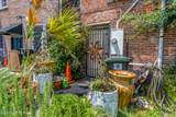 222 Middle Street - Photo 41